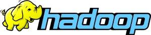 hadoop-logo