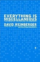 everything-is-miscellaneous