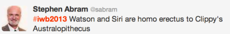 abram-tweet