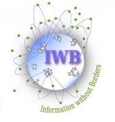 iwblogo