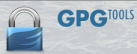 gpg-tools